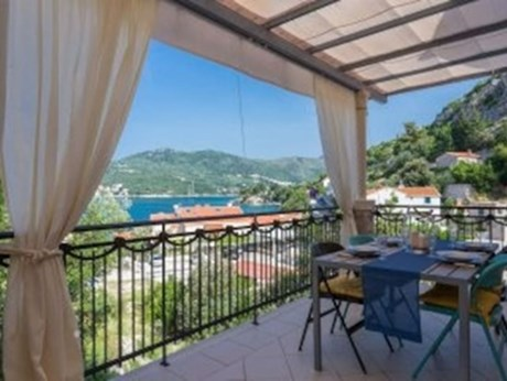 Apartmány Fig and Olive, Dubrovnik